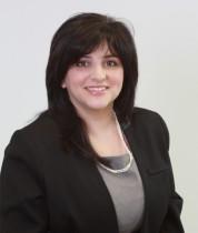 Helena Yiannakas Profile