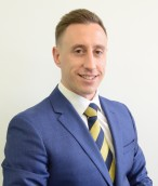 Jonathan Bishop Specialist Solicitor