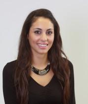 Maria Procopi Profile