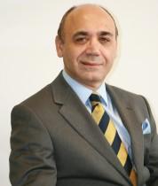 Michael Votsis Profile