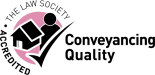 conveyancing_quality