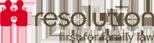 resolution_firstfamily