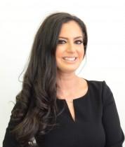 Angela Alexiou Profile