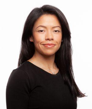 Ana-Maria Villegas Alvarez