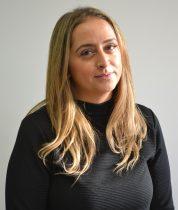 Lucy Massouras Profile