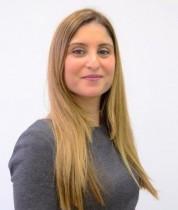 Maria Economou Profile