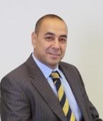 Mario Economides Specialist Solicitor