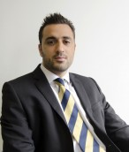 Nick Kephalas Specialist Solicitor