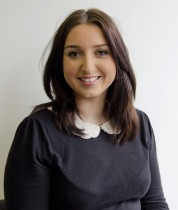 Raea Lambrou Profile