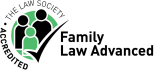 Accredited Family Law Advanced