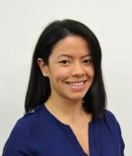 Ana-Maria Villegas Alvarez Specialist Solicitor