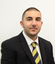 Andrew Petrou Profile