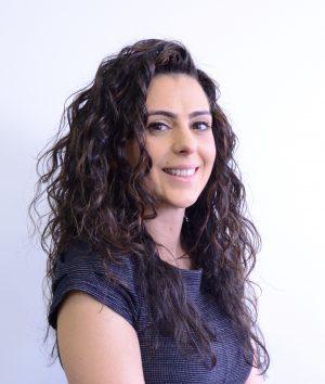 Katrina Lazou