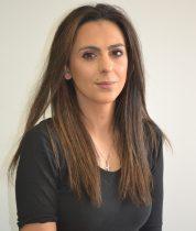Katrina Loizou Profile