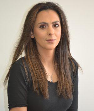 Katrina Loizou