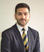 Imaan Anwar Profile