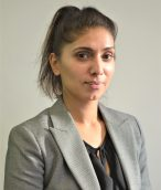 Arouge Ali Specialist Solicitor